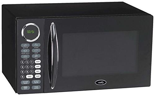 oster ogb8903 microwave oven