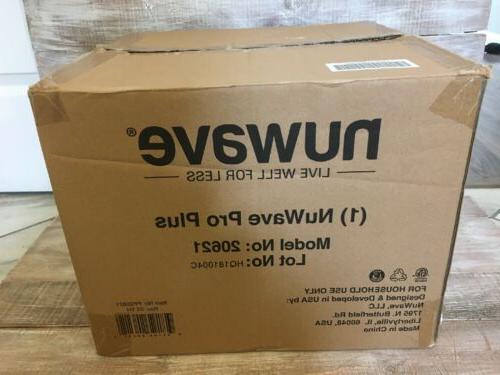 NuWave Pro model IN SHIPPING*