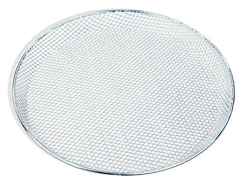 Deluxe Extender Ring, pan, Grill pan, and Turbo lid