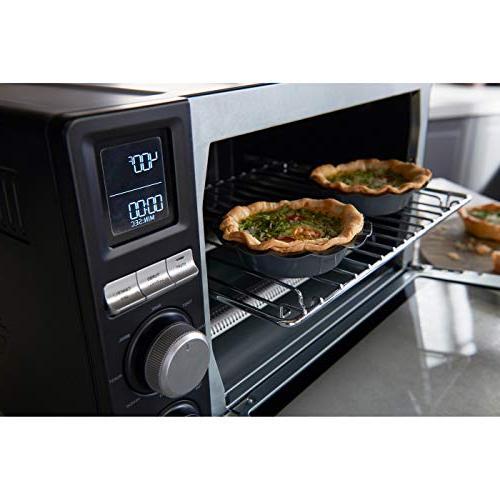 Calphalon Oven, Matte
