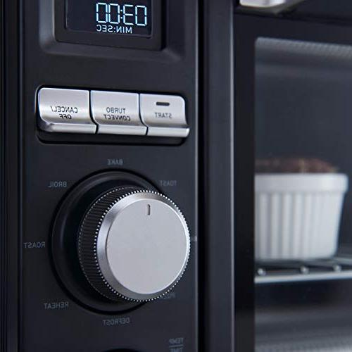 Calphalon Control Oven,
