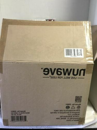 NuWave Plus Convection NEW IN BOX!