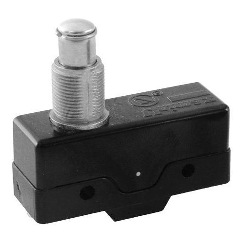 push button momentary switch 411496