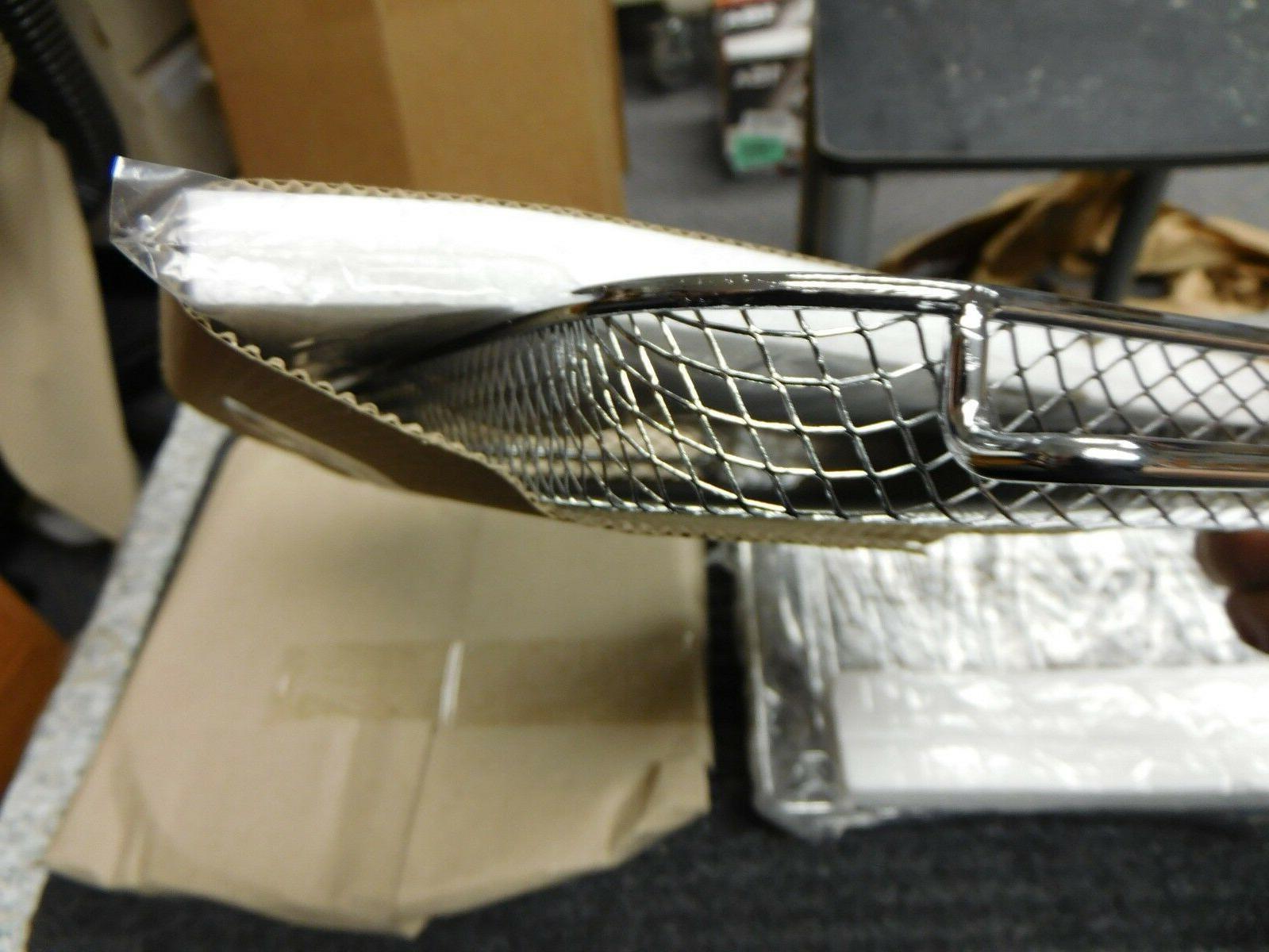 Calphalon Quartz Heat Toaster New Lcd