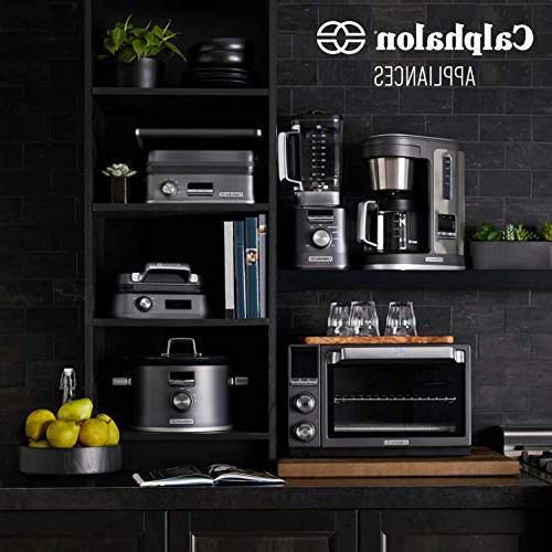 Calphalon Toaster Oven,