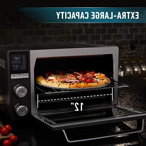 Calphalon Countertop Toaster