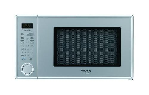 r 409yv r409 series microwave