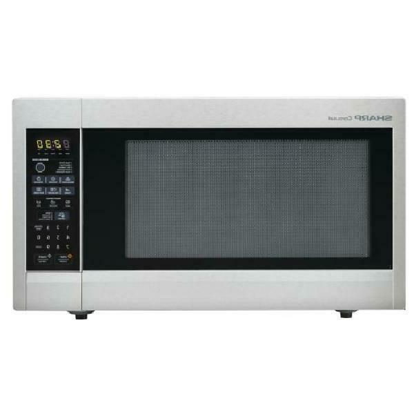 r651zs carousel countertop microwave oven 2 2