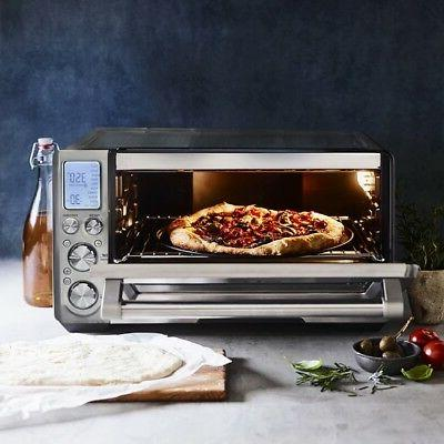 Breville Smart with