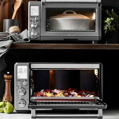 Breville Oven Air with