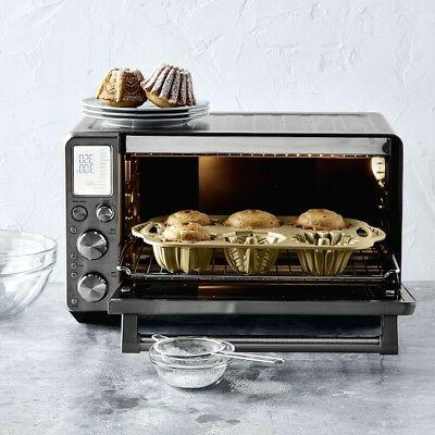Breville Smart with Convection