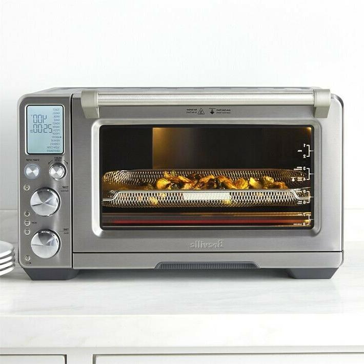 Breville Oven with