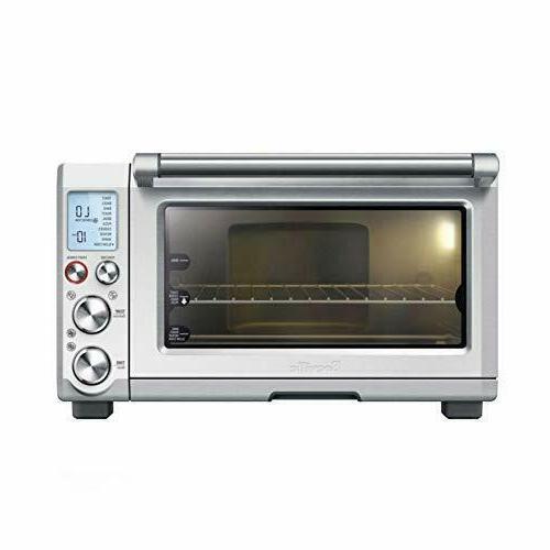 Breville Pro 1800-Watt Oven -