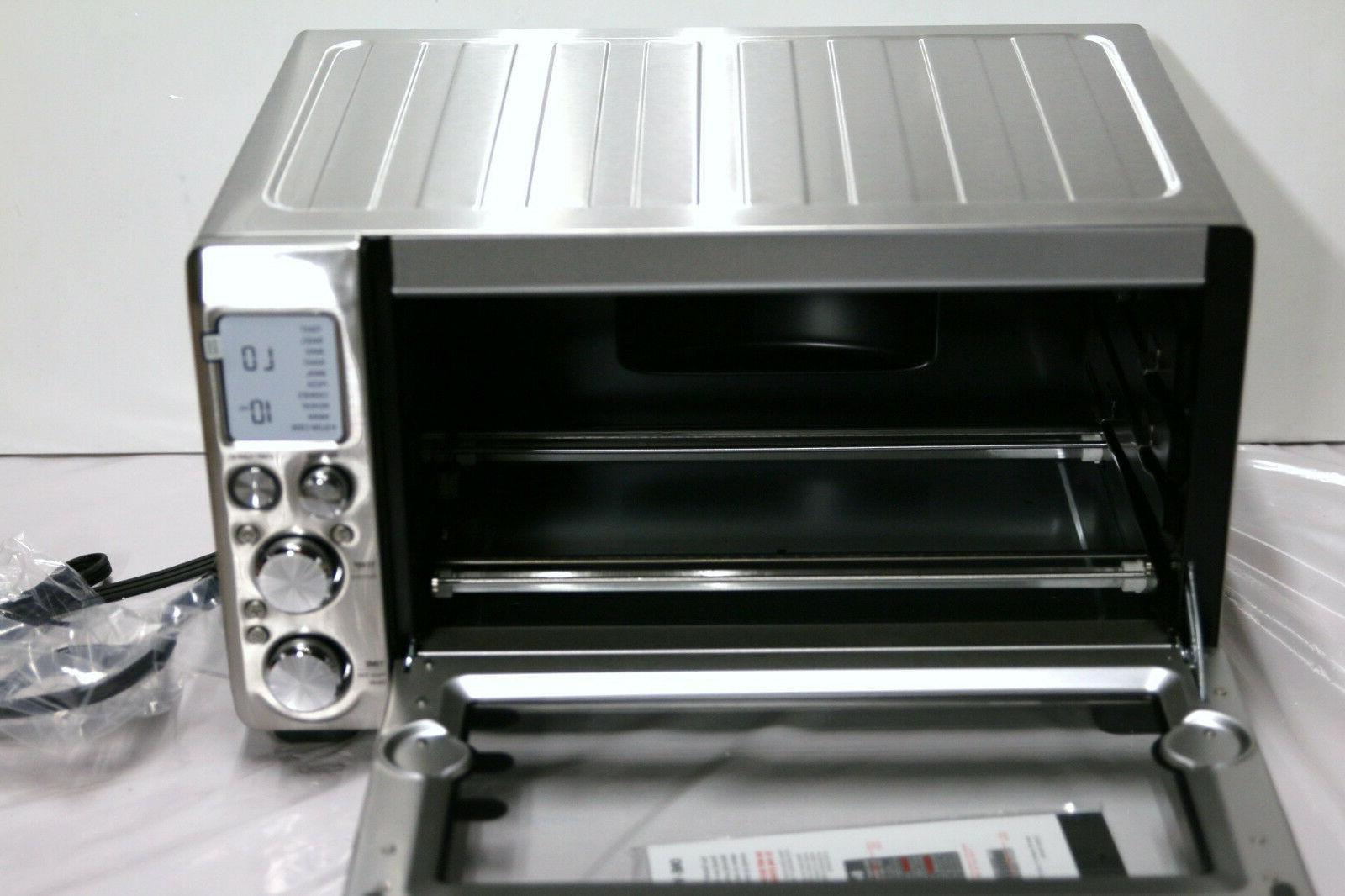 Breville Smart with Element IQ