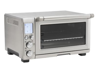 smart oven pro convection toaster oven 1800w