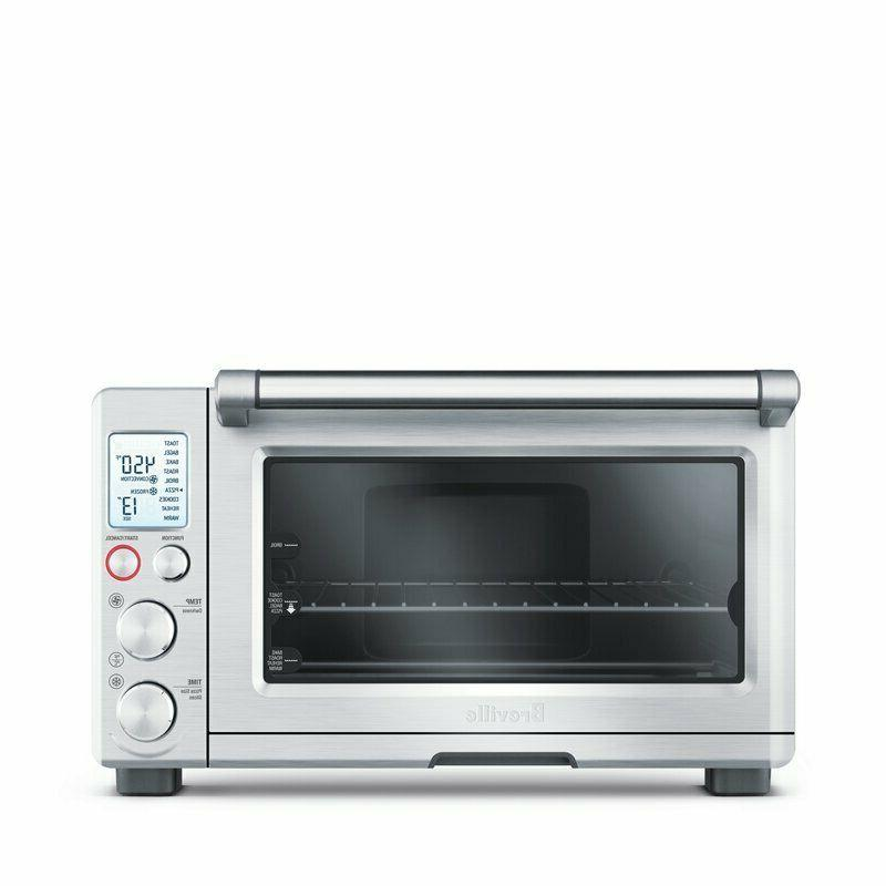 special deal smart oven with convection bov800xl