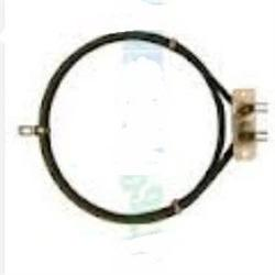 Bosch Thermador HEATER-ELEMENT 241778 00241778