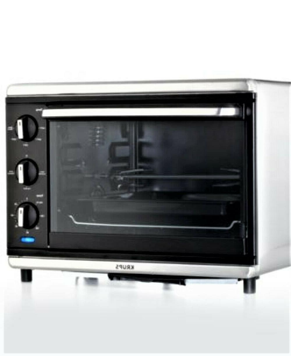 to740d50 definitive series stainless steel convection oven