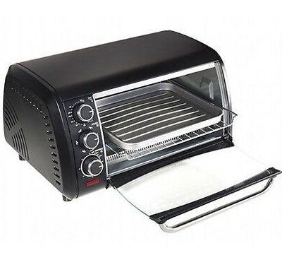 Toaster Convection Countertop X-Large 6 Chefman