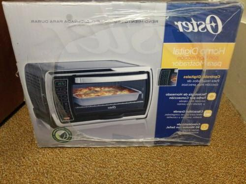 toaster oven convection 20in l tssttvmndg 001
