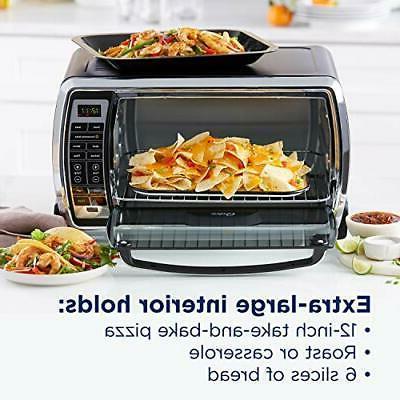 Oster Oven | Digital Large 6-Slice