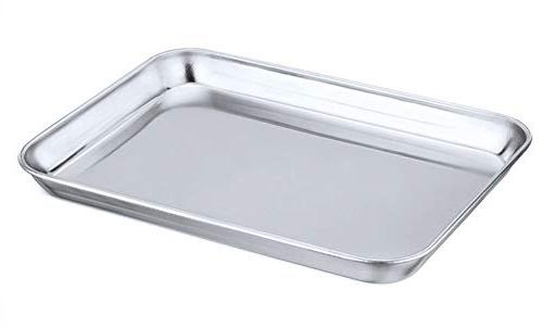 toaster oven tray