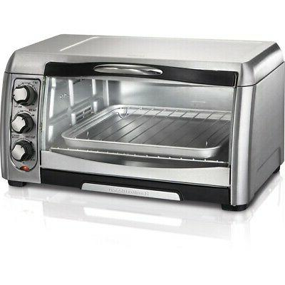 toaster oven with convection 31333d