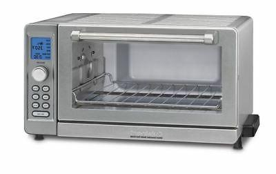 tob 135fr convection toaster oven