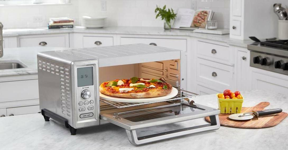 tob 260n chef s convection toaster oven