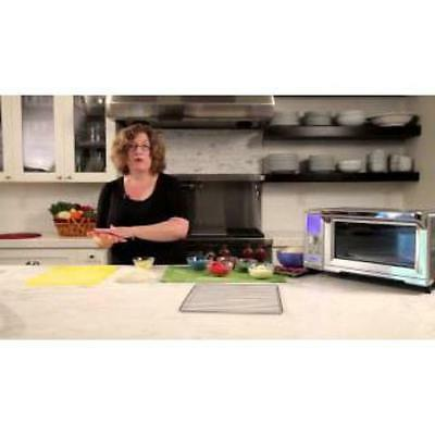 Cuisinart Chefs Toaster Oven
