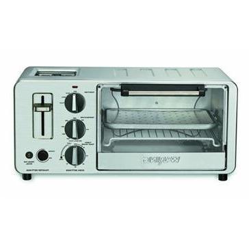 wto150 4 slice toaster oven