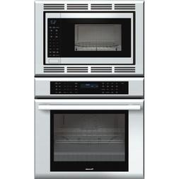 Thermador MEDMC301JS Combo Masterpiece Oven plus Convection