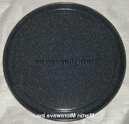 Viking Microwave / Convection Metal Turntable Tray # PM11003