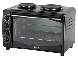 MKB42B Electric Oven
