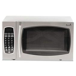 MO9003SST Micrwave Oven, 0.9 cu ft, 900 watts