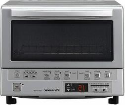 nb g110p toaster oven