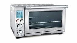 *NEW* Breville BOV845BSS The Smart Oven Pro 1800W Convection