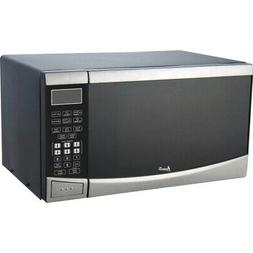 NEW Avanti MT09V3S Model 0.9 CF Touch Microwave Stainless St