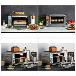 NEW-Breville SMART OVEN HIGH QUALITY AIR CONVECTION TOASTER