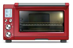 NEW Breville Smart Pro Countertop Convection Oven, BOV845CRN