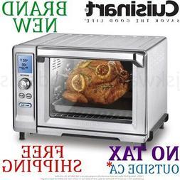 new stainless steel 6 slice rotisserie toaster
