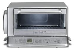 new tob 195 convection toaster oven broiler