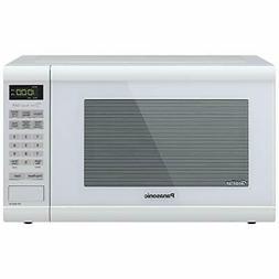 nn countertop microwave oven