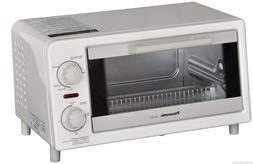 Panasonic NT-GT1 NEW 220 Volt Toaster Oven  Europe Asia 220v
