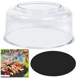 NuWave Oven Dome for Pro Plus and Elite Models Replacement A
