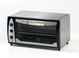 Avanti OCR42SS Mini Kitchen, Toaster Oven, Rotisserie, Conve