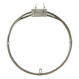 OEM 484787 Thermador Wall Oven Convection Element - Bosch