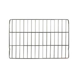 OEM WB48T10059 GE Wall Oven Rack Oven