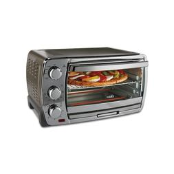 Oster Countertop Convection Oven Small Home Kitchen Applianc
