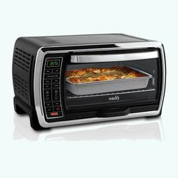 oster toaster oven digital convection oven large